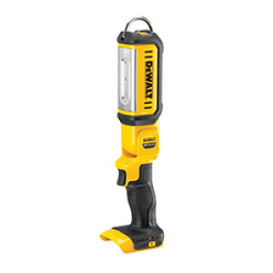 DeWalt DCL050 18V XR Handheld Led Area Light - Bare Unit