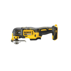 DeWalt DCS355N 18V XR Brushless Oscillating Tool - Bare Unit