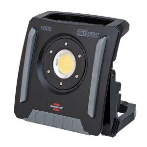 Brennenstuhl BRE3140400 Multi Brand Rechargeable Work Light 4500lm