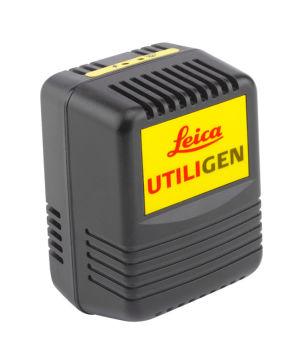 Leica Utili-Gen - 240V