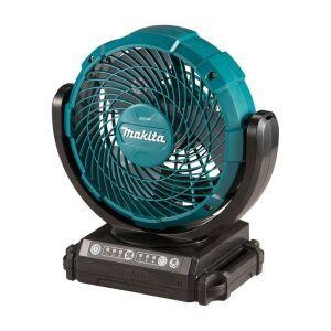 Makita CF101DZ 12Vmax CXT Portable Fan - Bare Unit