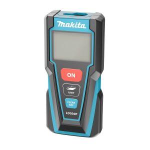 Makita Survey Equipment