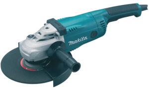 """Makita GA9020S 230mm 9"""" Angle Grinder 110V"""
