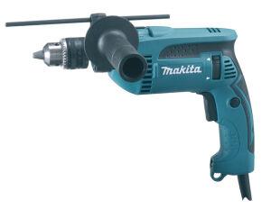 Makita HP1640 13mm Percussion Drill 110V