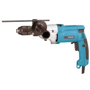 Makita HP2051F 13mm Percussion Drill 110V