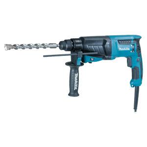 Makita HR2630 26mm SDS+ Rotary Hammer Drill 110V