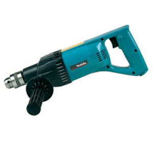 Makita 8406 Diamond Core Drill 240V