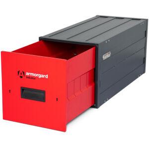 Armorgard - TKD3 - Trekdror Sliding Tool Storage Draw