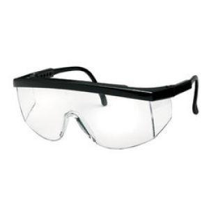 Economy Spectacles/Safetyglasses