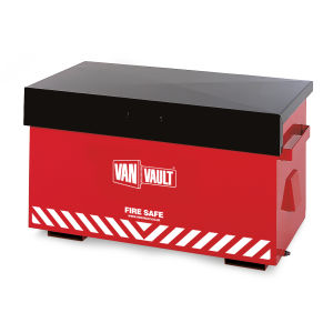 Van Vault Fire Safe S10020