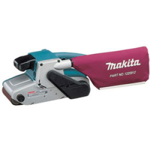 Makita 9404 Belt Sander 240V