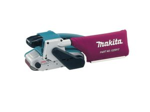 Makita 9903 Belt Sander 240V