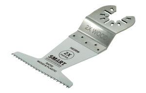 Smart H63RW1 - 63mm - Rapid Blade - Wood/Plastic