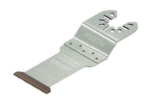 Smart P32TN3 Purple Series - 32mm - Titanium Alloy Bi-Metal Blade - Wood/Metal/plastic - Pack of 3