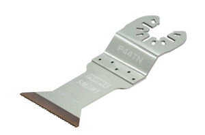 Smart P44TN3 Purple Series - 44mm - Titanium Alloy Bi-Metal Blade - Wood/Metal/Plastic - Pack of 3