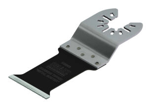 Smart H35MB1 - 35mm - Tungsten Carbide Tipped Metal Buster Blade