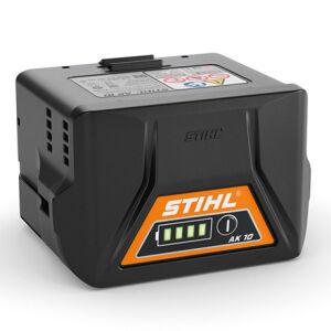 Stihl 45204006515 AK10 Battery