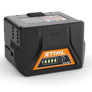 Stihl 45204006518 AK20 Battery