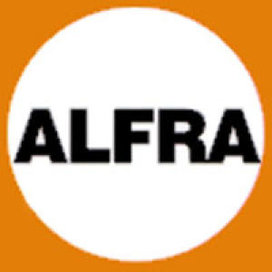 Alfra UK Ltd