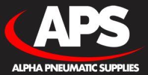 Alpha Pneumatic