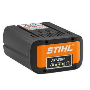 Stihl AP200 PRO Cordless Battery