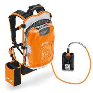 Stihl AR2000 Backpack Battery for the AP System