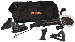 Arbortech Allsaw AS175 110V Including Blades & Holdall