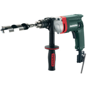 Metabo BE 75-16 High Torque Rotary Drill 240V