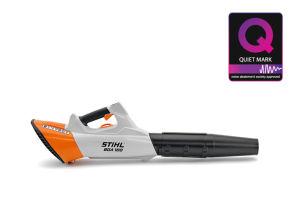 Stihl BGA100 High Powered Cordless Blower - Tool Only