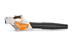 Stihl BGA57 Cordless Blower & 1 AK20 Battery & 1 AL101 Charger