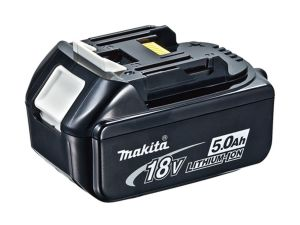 Makita 18V Battery BL1850 5.0Ah
