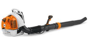 Stihl BR450 C-EF Petrol Backpack Blower