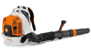 Stihl BR800 C-E Blower 42830111603