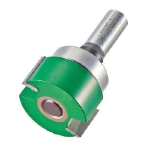Trend C223X1/2TC - Intumescent Cutter Set 20mm x 40mm