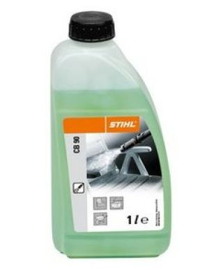 Stihl CB90 Universal Cleaner 1 Litre