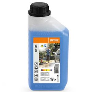 Stihl CC100 Vehicle Shampoo & Wax for Pressure Washer 07825169300