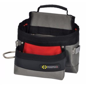CK Magma Builders Pouch MA2716A