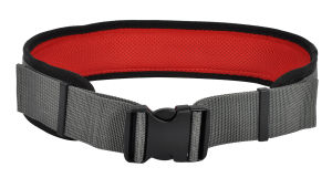 CK Magma Work Belt MA2734