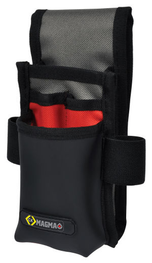 CK Magma Essential Tool Pouch MA2724