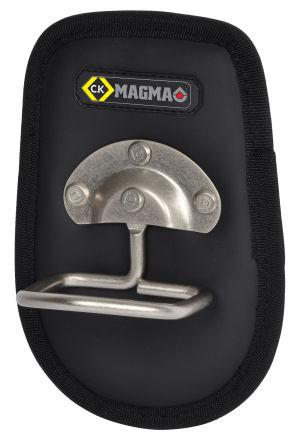CK Magma Hammer Loop MA2721