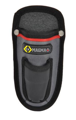 CK Magma Knife Holder MA2731