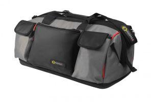 CK Magma Maxi Bag MA2628A