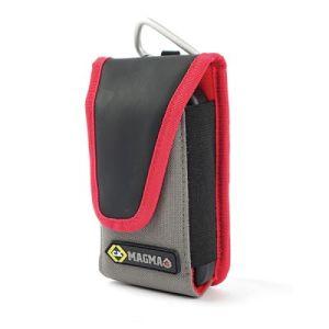 CK Magma Mobile Phone Holder MA2741