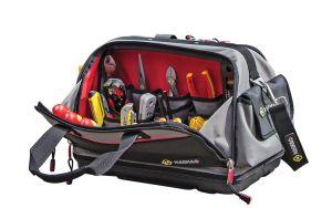 CK Magma Pro Tool Case Plus MA2640