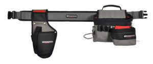 CK Magma Professional Tool Belt Set MA2735