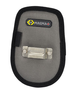 CK Magma Tape Measure Holder MA2732