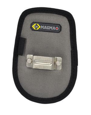 CK Magma Tape Measure Holder MA2732