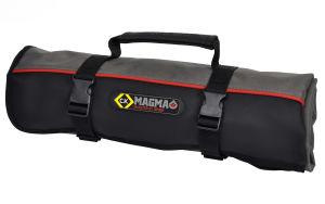 CK Magma Tool Roll MA2718