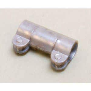 Aluminium Conduit Couplers