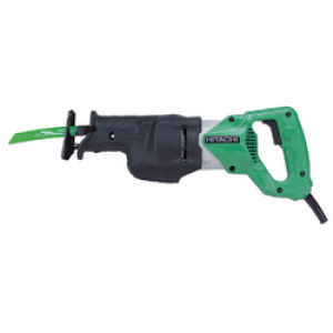 Hikoki CR13V2 Sabre Saw 240V